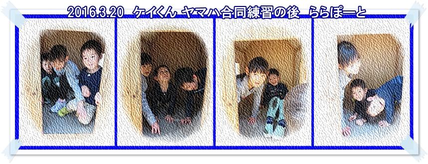 a0052666_274832.jpg