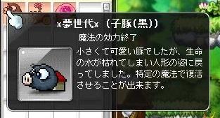 e0067018_00105236.jpg