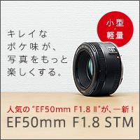 c0260804_2242550.jpg