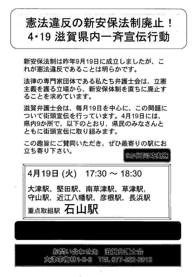 a0348079_20540521.jpg