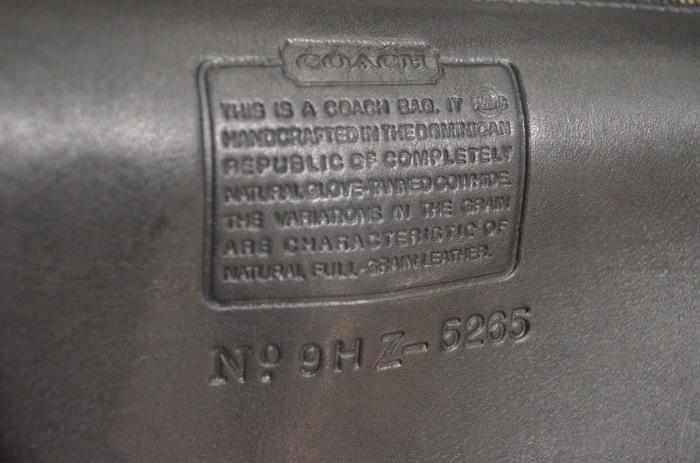 a0314472_19543764.jpg