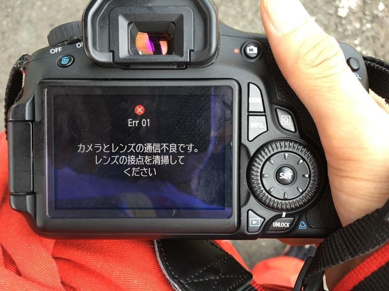c0348196_13191849.jpg