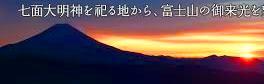c0119160_22251017.jpg