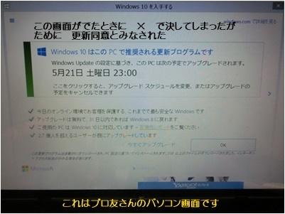 a0084343_13542395.jpg