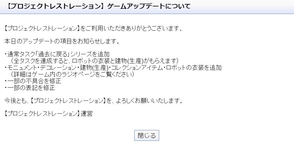 c0224791_12203666.jpg