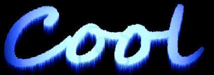 a0068035_23215344.jpg
