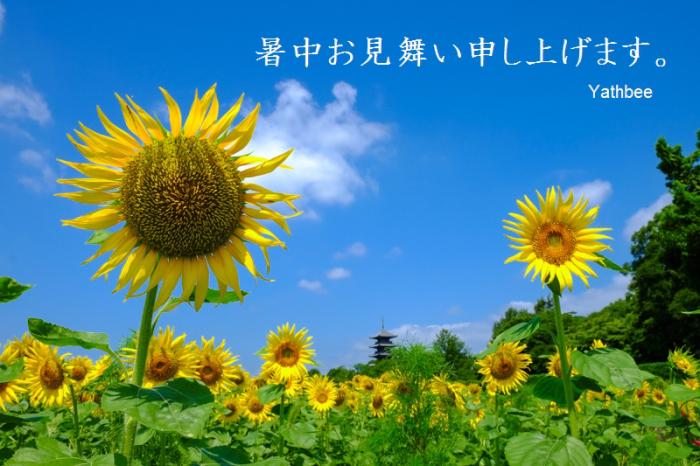 c0330365_17041276.jpg