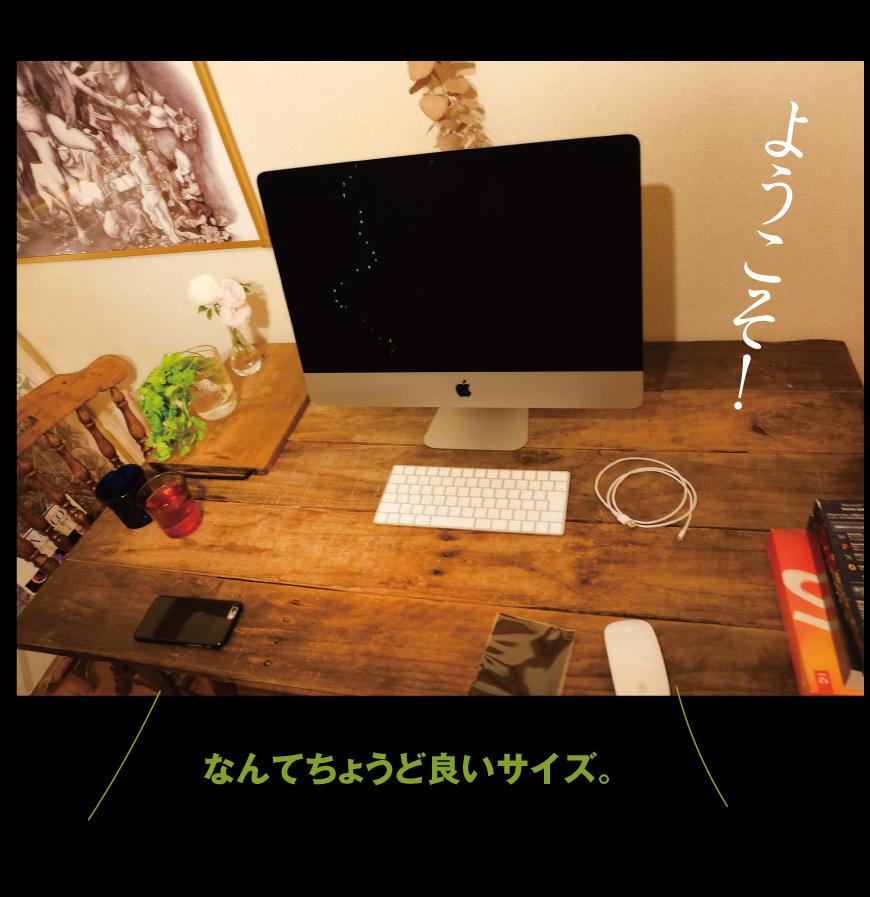 a0358016_10512940.jpg