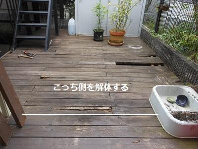 c0261346_2012369.jpg