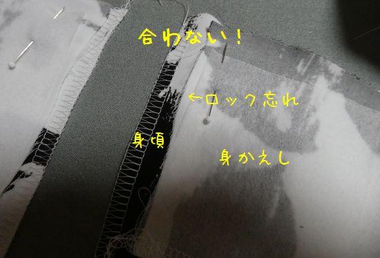 e0234881_20453132.jpg
