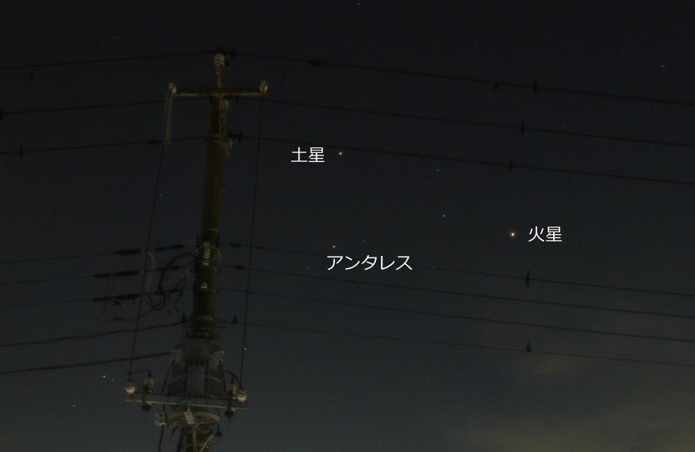 c0350853_20431255.jpg