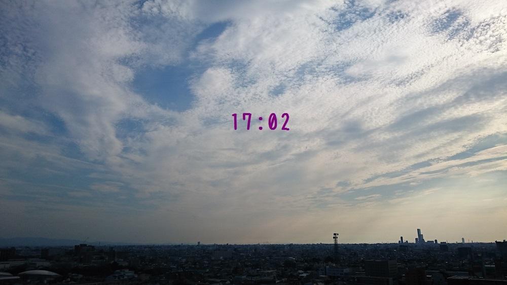 c0363378_17103454.jpg