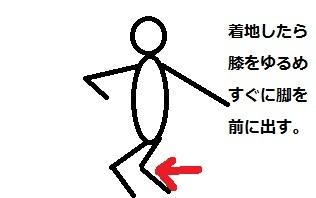 a0156548_21192050.jpg