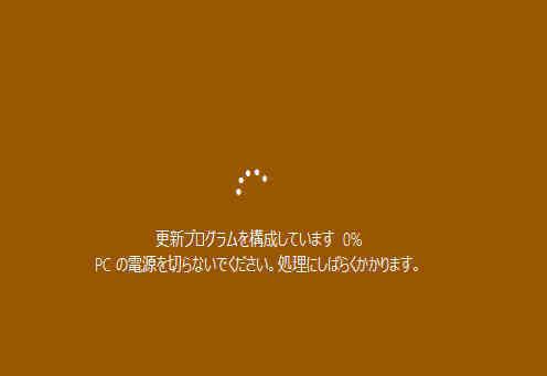 a0056607_13324572.jpg
