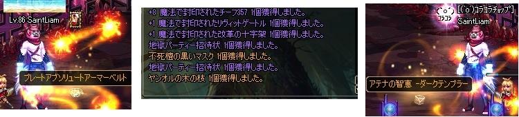 e0052353_2291928.jpg