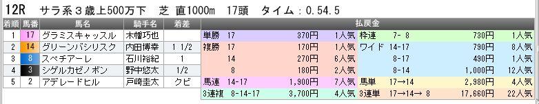 c0030536_22495032.jpg
