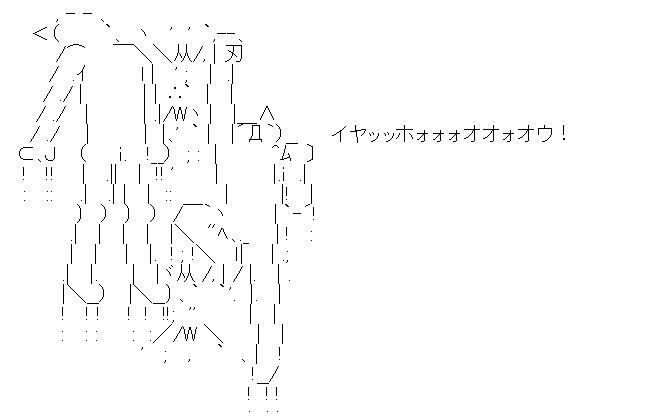 a0313261_02021203.jpg