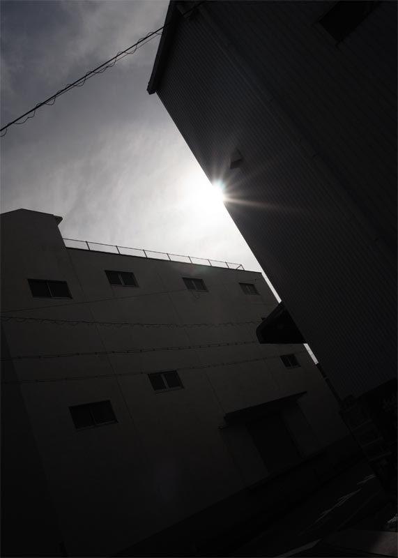 a0118329_19384705.jpg