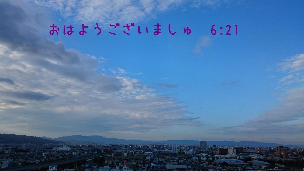 c0363378_13522551.jpg