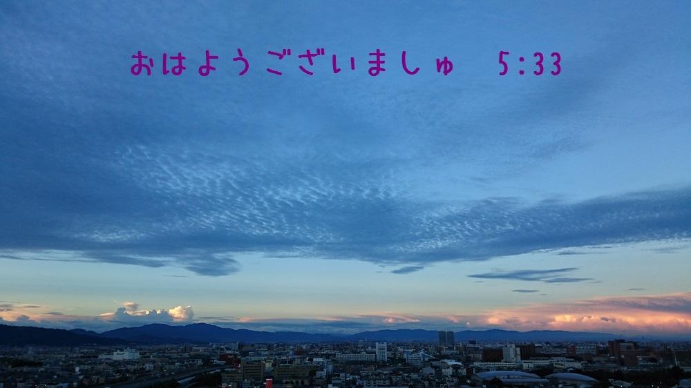 c0363378_15310166.jpg