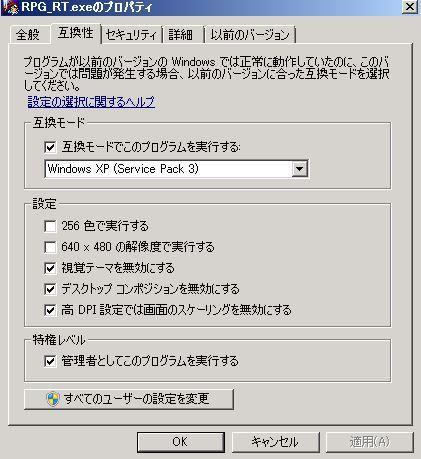 a0314481_21453529.jpg