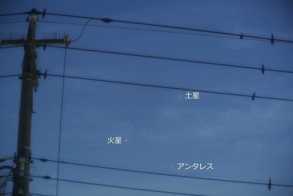 c0350853_18514054.jpg