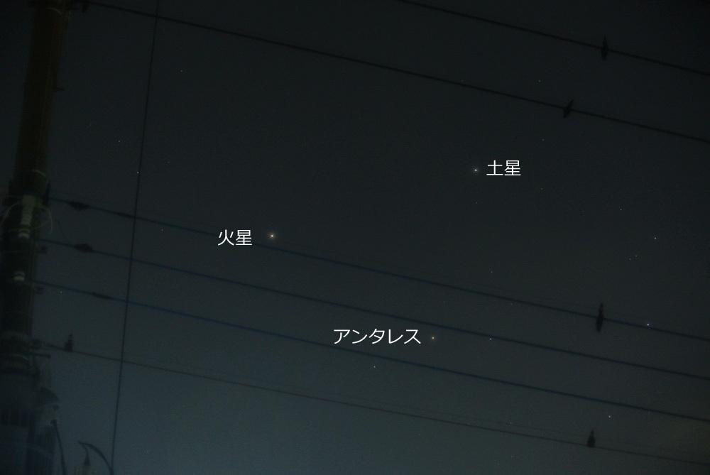 c0350853_19102461.jpg