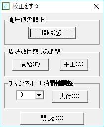 a0034780_23175875.jpg