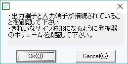 a0034780_0122472.jpg