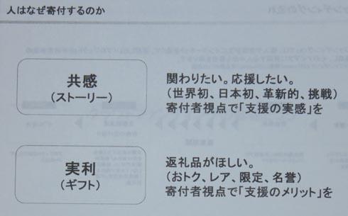 c0220597_2011638.jpg