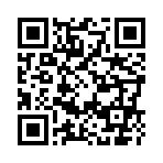 a0241463_22475397.jpg