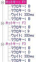 a0314481_23202171.jpg