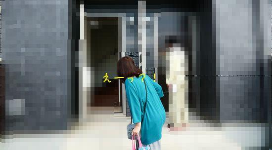 e0234881_21312481.jpg