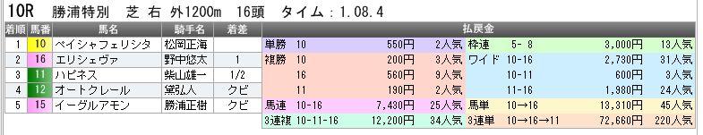 c0030536_80972.jpg