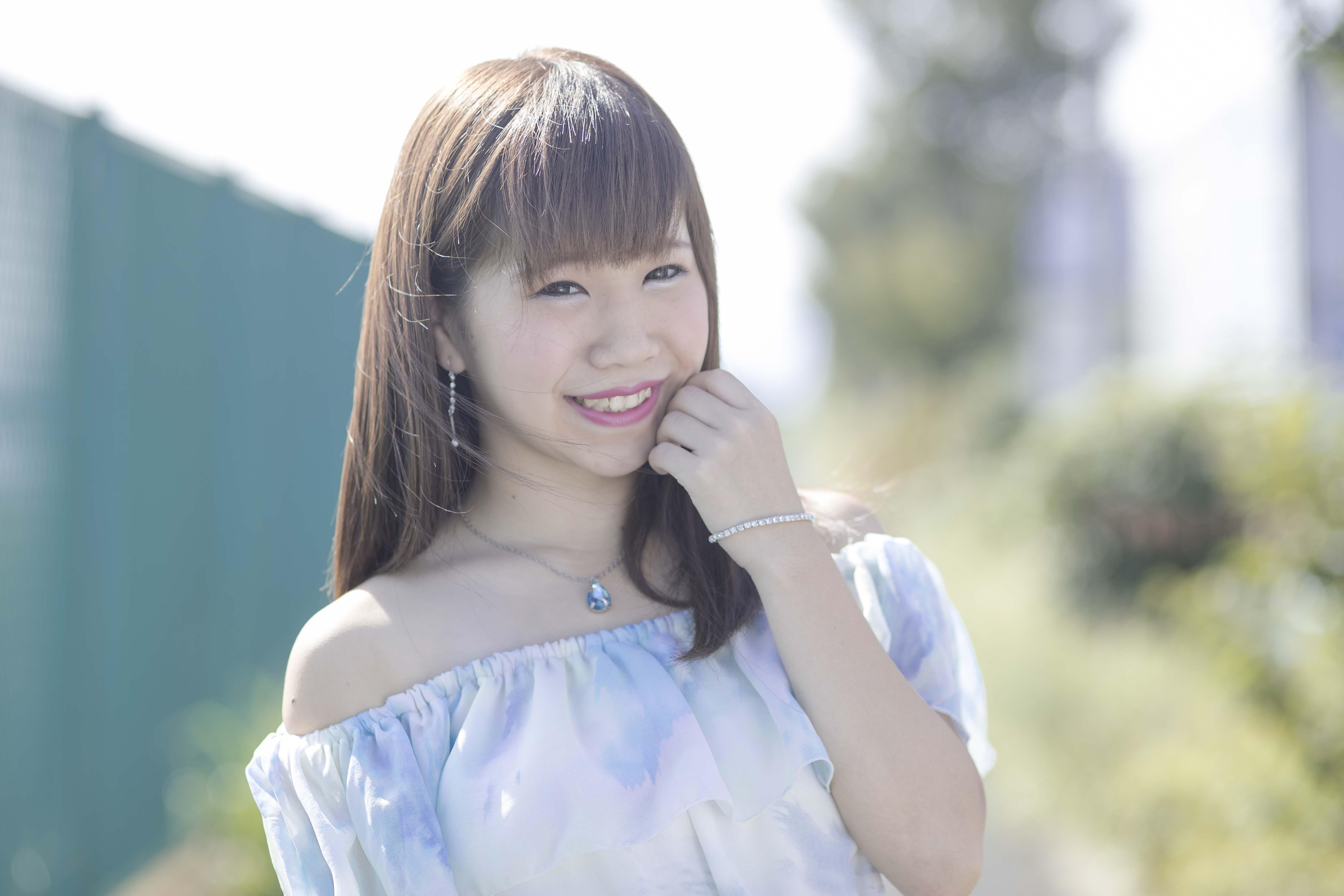 Minisuka Tv Asami Kondouあさみ近藤投稿画像303枚