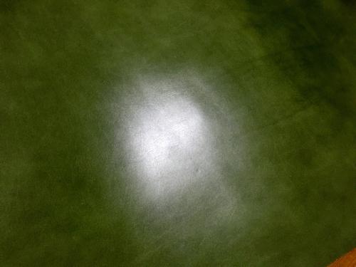 a0228364_18471808.jpg