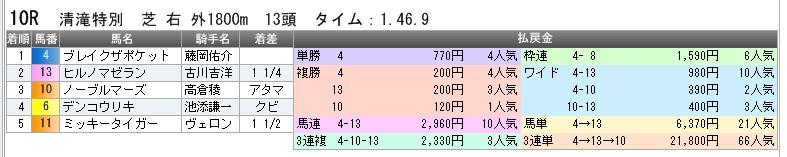 c0030536_23363840.jpg
