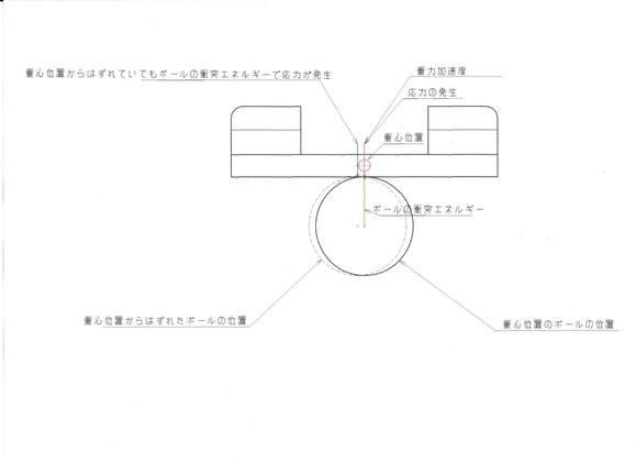 a0296812_1873361.jpg