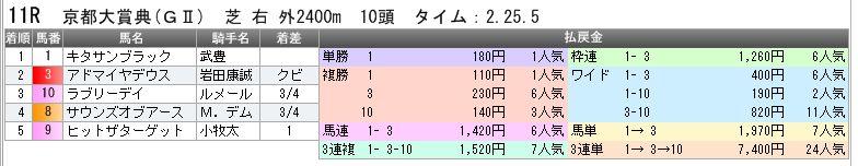 c0030536_0512053.jpg