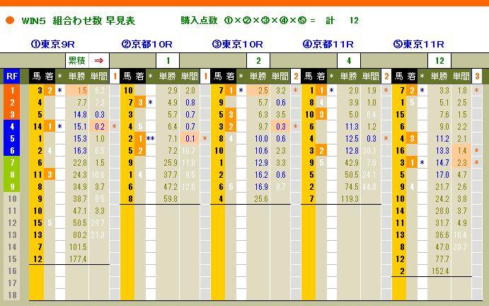 c0030536_0522011.jpg
