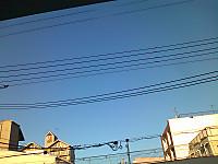 e0359403_15494111.jpg