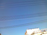 e0359403_15494191.jpg