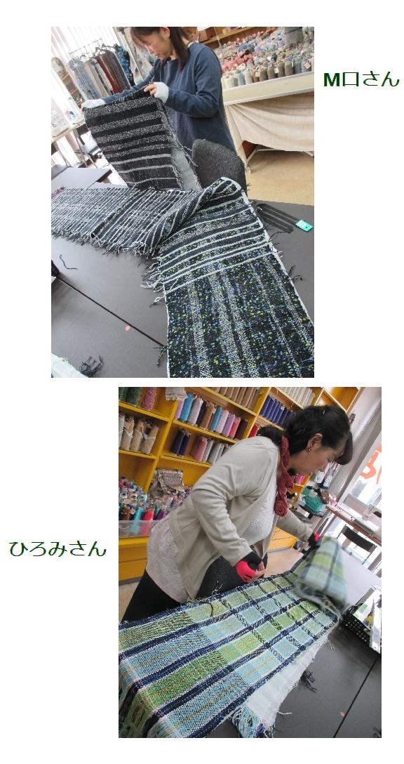 c0221884_20121044.jpg