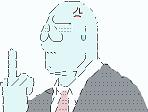 a0019082_20223323.jpg
