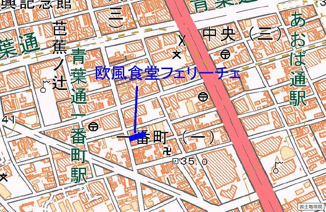 e0137200_1848588.jpg