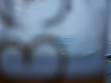 c0212604_2237495.jpg