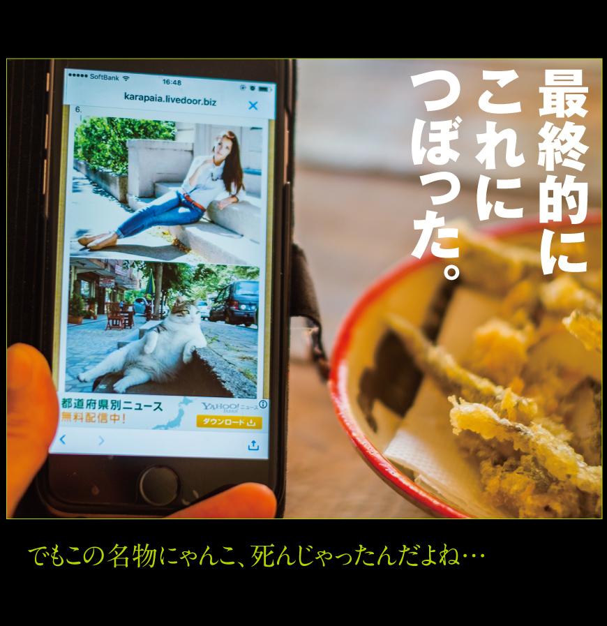 a0358016_10150438.jpg