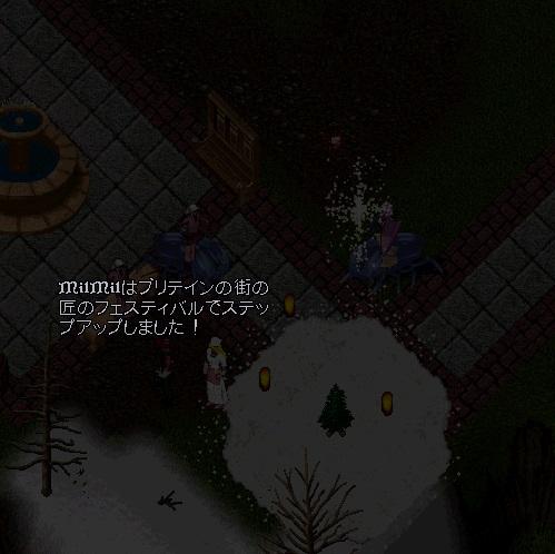 a0302801_21172024.jpg