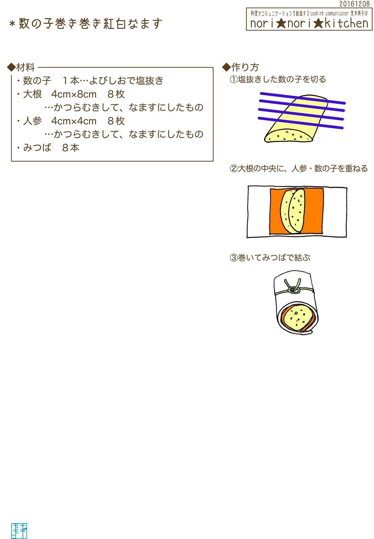 c0361660_12271086.jpg