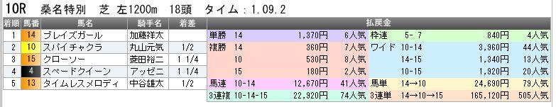 c0030536_15173368.jpg